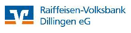 Raiffeisen-Volksbank Dillingen eG